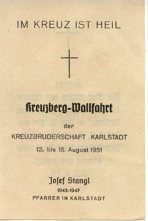 1951-2.jpg