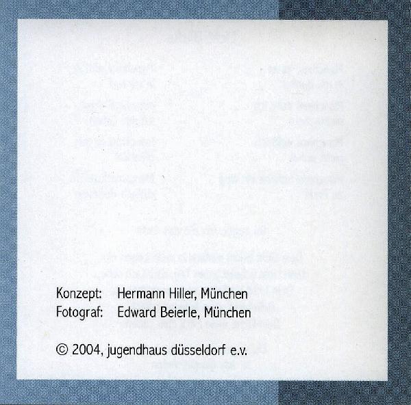 2004-4.jpg
