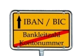 ibannr.png